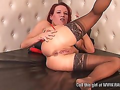 hq mature mom dildo movs