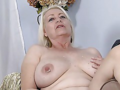 free Angel mom porn