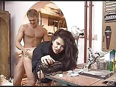 italian mom porn tube videos