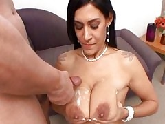 hq big breast mom porn tube