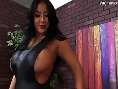 Mom xxx videos with hot movies of wife sharing at hot porn tube