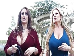 free Kelly Madison porn