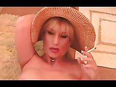 free smoking mom porn videos