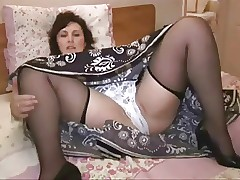 upskirt porn Mom