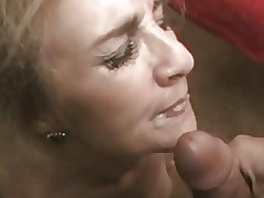 free mom facial porn videos