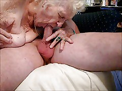ass lick mom porn tube