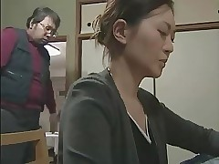 hq hot korean mom porn clips