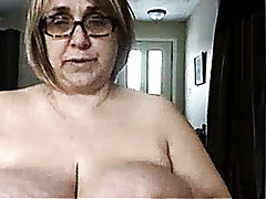hot naked moms